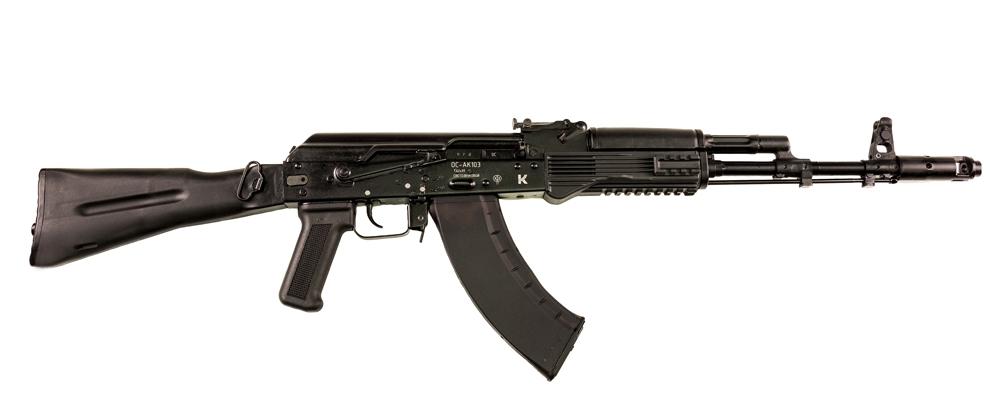купить охолощенный пистолет в кредит русский стандарт банк астрахань кредит